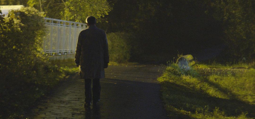 Le Temps : «Je ne te voyais pas», quand les victimes affrontent leur bourreau